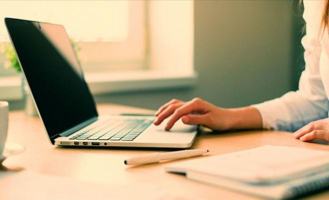 Dijital Çağın Yeni Tehlikesi Veri Sömürgeciliği