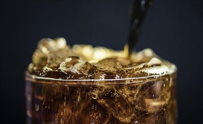 Şekerli İçeceklere Dikkat Erken Ölüm Riskini Artırıyor