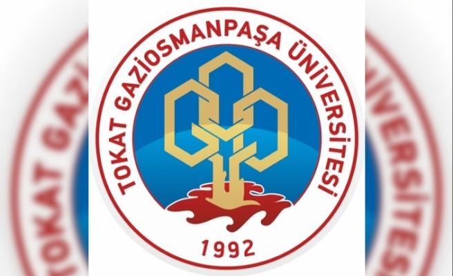 Tokat Gaziosmanpaşa Üniversitesine 9 Akademik Personel Alınacak