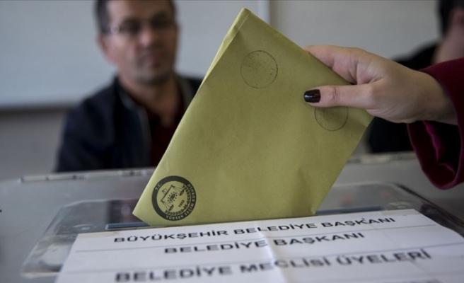 YSK, İstanbul Maltepe'de Tüm Oyların, Beyoğlu'nda İse Geçersiz Oyların Sayılmasına Karar Verdi