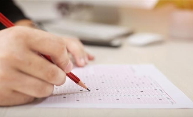 EKYS Sonuçları 2019! MEB Eğitim Kurumlarına Yönetici Seçme Sınavı (EKYS) Sonuçları Sorgulama Sayfası