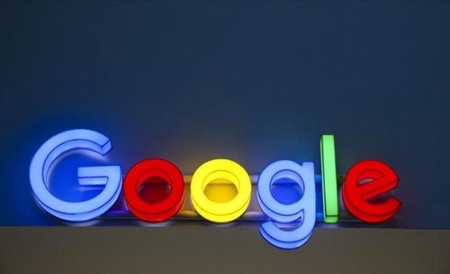 Google, Kullanıcılarına Arama ve Yer Geçmişini Otomatik Silme Seçeneği Sunacak