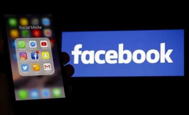 Facebook Study İsimli Uygulamasını Kullananlara Para Ödeyecek