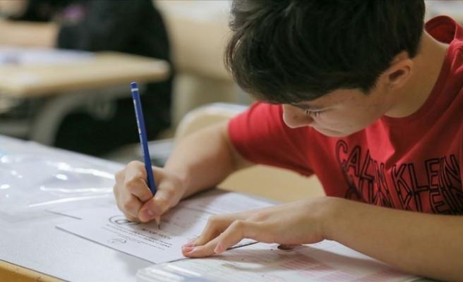 LGS Kapsamında Lise Tercihleri Yarından İtibaren 12 Temmuz'a Kadar Yapılabilecek