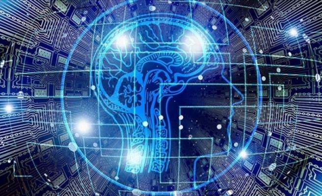 Yapay zekâda veri geçmişi geleceğe yön mü Verecek?