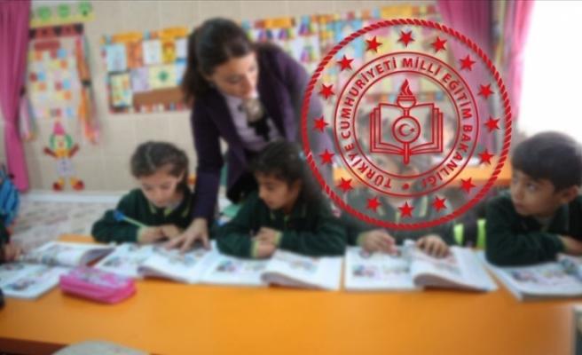 MEB 20 Bin Sözleşmeli Öğretmen Alımı Sözlü Sınav Sonuçları Açıklandı