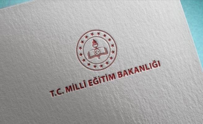 Milli Eğitim Bakanlığınca 20 Bin Sözleşmeli Öğretmenlik İçin Tercihler Alınmaya Başlandı
