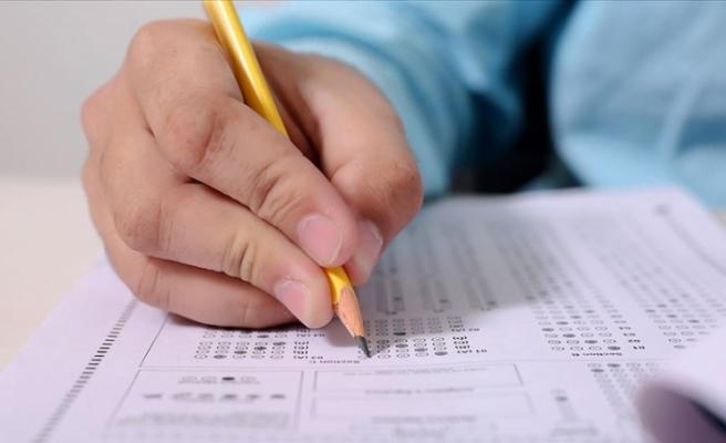 AÜ Açıköğretim, İktisat ve İşletme Fakültesi Yaz Okulu Sınav Giriş Belgeleri Yayınlandı