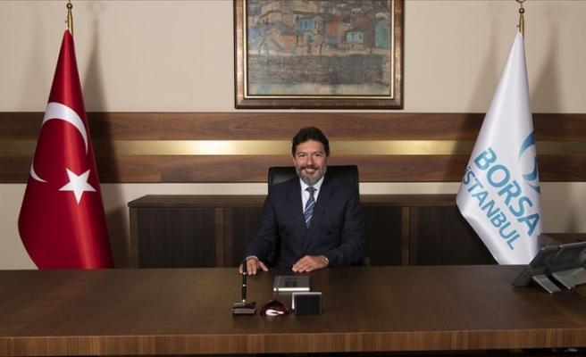 Hakan Atilla'nın Yeni Görevi Belli Oldu