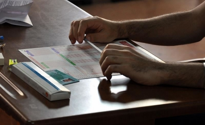 2019-Ales/3 Sınava Giriş Belgeleri Açıklandı
