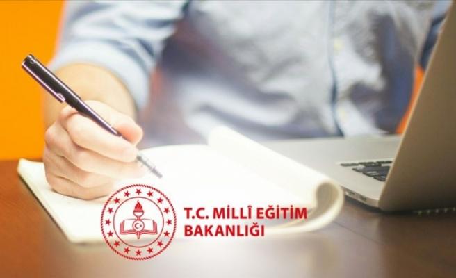 Türkiye'nin İlk Ulusal Hayat Boyu Öğrenme ve İzleme Sistemi Kuruluyor