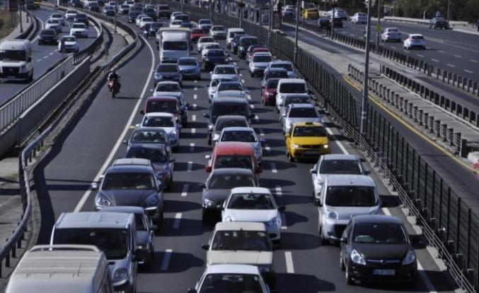 Araç Sahipleri Dikkat: Zorunlu Trafik Sigortası Yönetmeliğinde Değişiklik Yapıldı