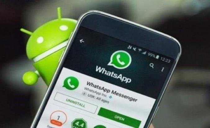 Whatsapp Para Ödülü Dağıtacak! Miktar Belli Oldu