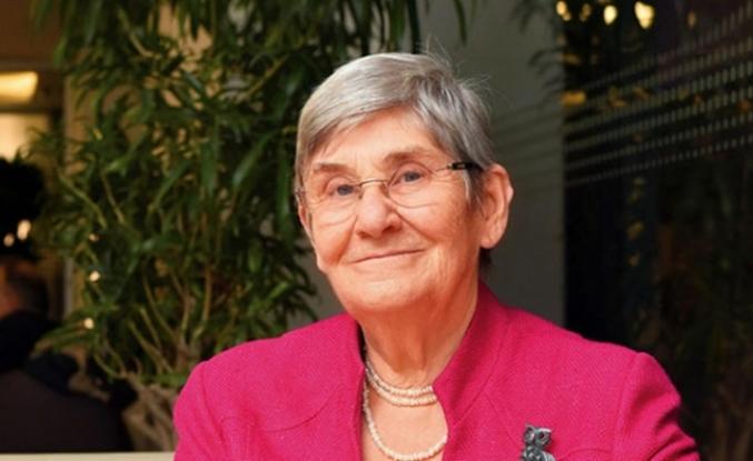 Prof. Dr. Canan Karatay'dan Yine Bomba Açıklamalar