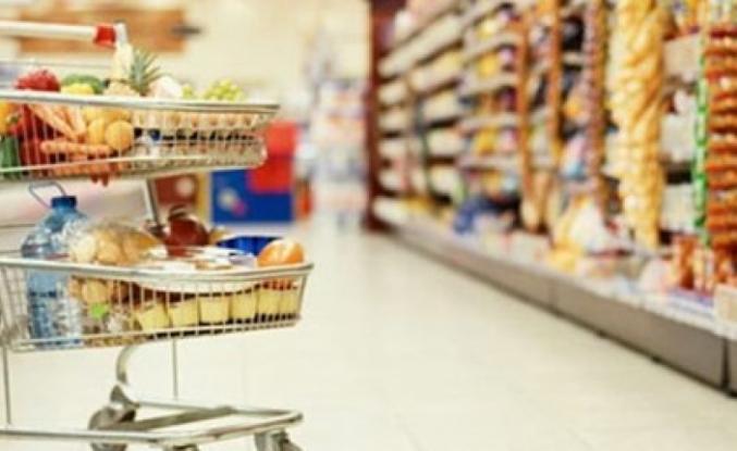 2019' Yılı Ocak Ayı Enflasyon Rakamları Açıklandı