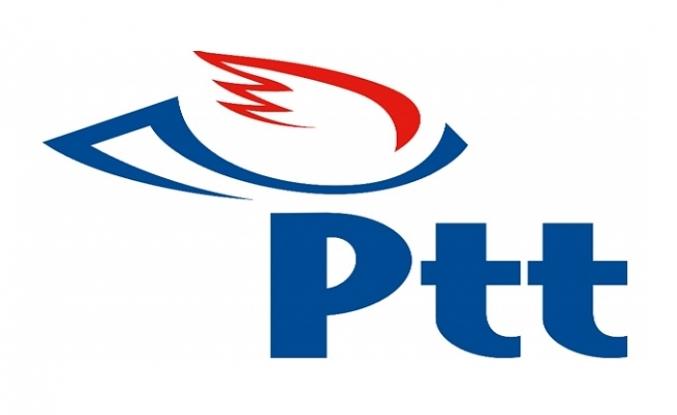 Elektrik Fatura Desteği PTT Üzerinden Başlıyor
