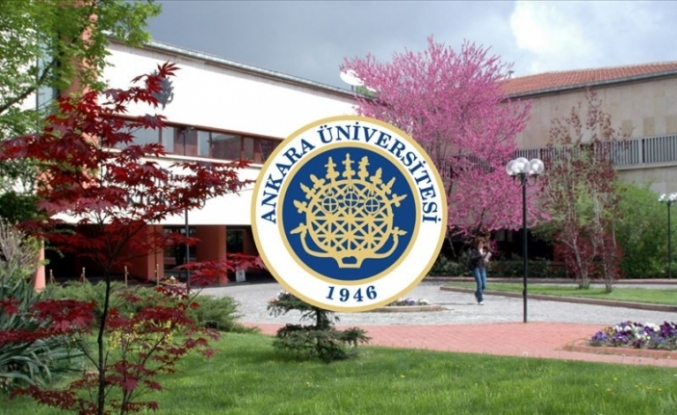 Emekli Akademisyenlere Gönüllü Profesörlük Kürsüsü