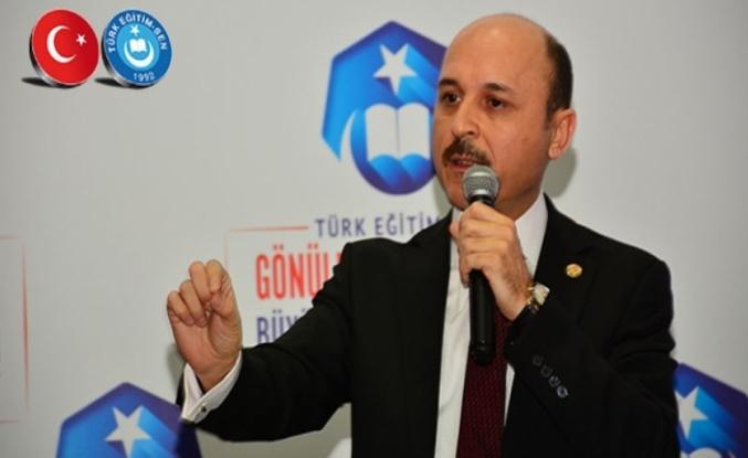İstanbul.. 566 Yıl Sonra Aynı Gururla