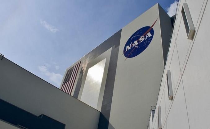NASA Açıkladı! Ay'a Gidecek İlk Bayan Astronot İçin Tarih Belli Oldu