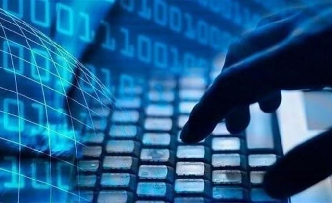 Fiber Optik Ağı, Kara Yolu Ağını 5'e Katladı