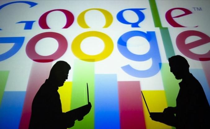Google Kullanıcıları İsterse Konum Geçmişi ve Diğer Verileri Silmeyi Mümkün Kılacak