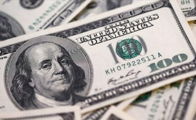 Özel Sektörün Kısa Vadeli Dış Kredi Borcu Azaldı