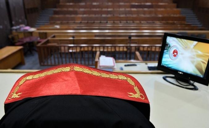 Hakim ve Savcı Terfi Sonuçları Açıklandı: Ağustos Dönemi Hakim Savcı Listeleri