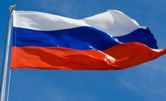 Rusya Deprem Etkisi Oluşturacak Açıklama Yaptı