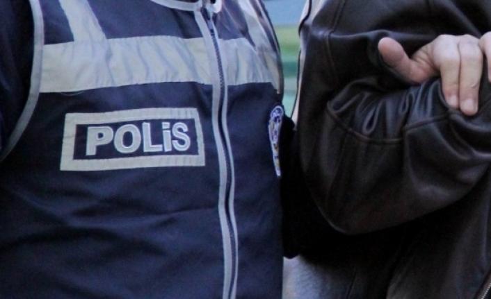 Hava Kuvvetleri'nde Dev FETÖ Operasyonu! 36 Şüpheli Hakkında Gözaltı Kararı Verildi