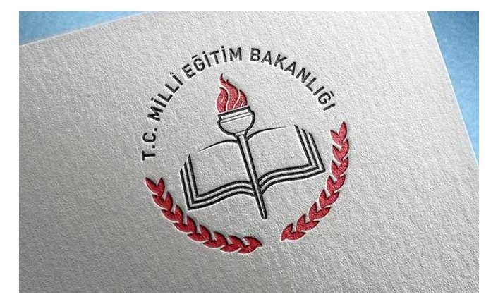 2018-2019 Bilsem Tanılama ve Yerleştirme Kılavuzu Yayımlandı