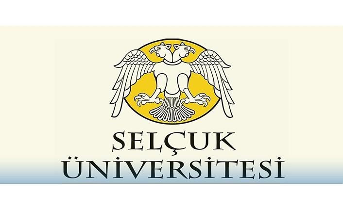 Selçuk Üniversitesi Öğretmen Gelişim Programları Kayıtları Başladı