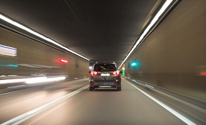 5G İle Uzaktan Araba Sürmek Mümkün mü?