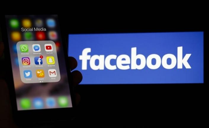 Facebook'tan Afrika Hamlesi: İsrailli Hesapları Kapattı