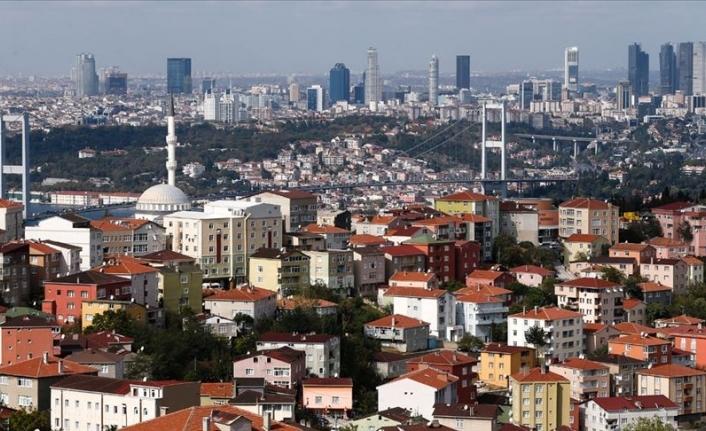 İstanbul Büyükşehir Belediye Meclisi'nden Bir İndirim Kararı Daha