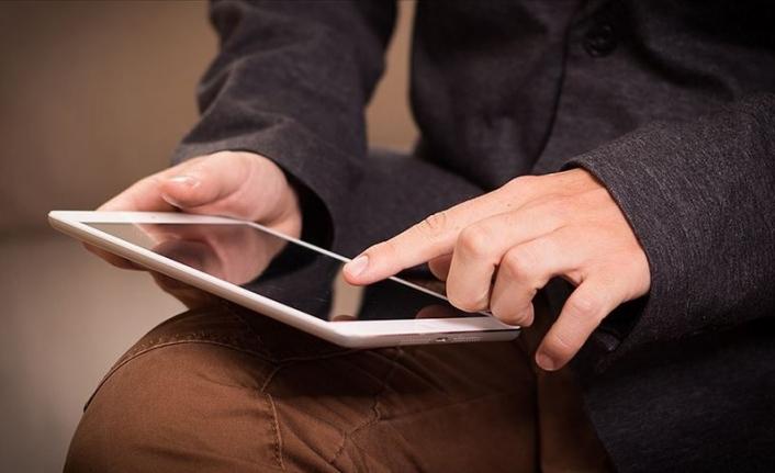 Dijital Bağımlılıkla Mücadelede Yeni Dönem