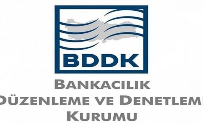 BDDK'dan Kredilerle İlgili Kritik Açıklama