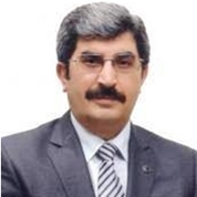 Prof. Dr. Vahit Türk