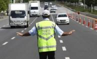 İstanbul'da Kudüs Buluşması nedeniyle bugün trafiğe kapatılacak yollar