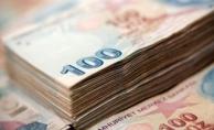 Maliye Bakanı Ağbal Nisan ayı bütçe rakamlarını değerlendirdi