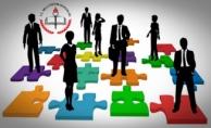 MEB'ten öğretmen dışındaki personel için il içi yer değiştirme duyurusu