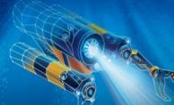 Savunma Sanayi Müsteşarlığı Roboik Yarışmaları Lansmanı düzenledi