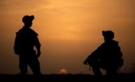 Hakkari'de 3 asker şehit oldu 2 asker yaralandı