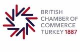 Mükemmel Diyetin Sırrı Cambridge Weight Plan Türkiye Pazarında İş Ortağı Arıyor