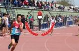 Spor Liseleri Öğrenci Kontenjanları