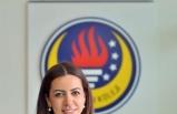 TED İzmir Koleji İddiasını LGS Başarısı İle Kanıtladı