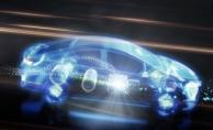 Toyota, Hidrojenli Araç Üretimini Hızlandırıyor