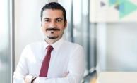 Türk Telekom'un akıllı sağlık teknolojileri hayat kurtaracak
