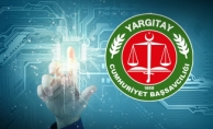 Yargıtay Başkanlığı'nasözleşmeli bilişim personeli alınacak