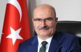 Yeni Türkiye Onaylandı, Şimdi Yerli ve Milli Ekonomi Zamanı