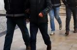 18 İlde 34 Polis Hakkında Fetö'den Gözaltı Kararı